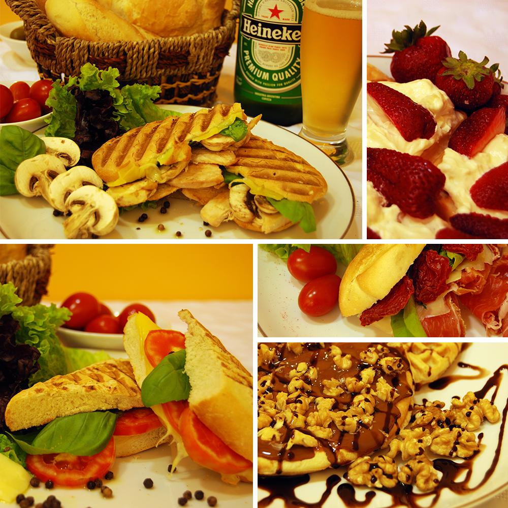 via-plaia-cafeteria-produccion-de-fotos-gastronomia