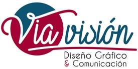Viavisión : : Diseño Gráfico & Comunicación