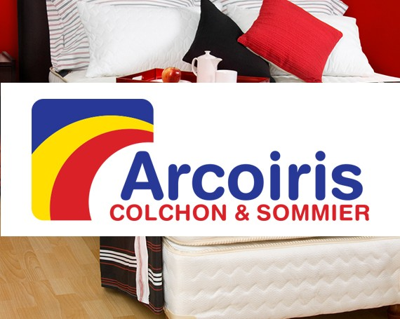 Arco Iris – Foto