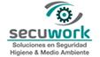 thumb-secuwork-soluciones-en-seguridad-e-higiene