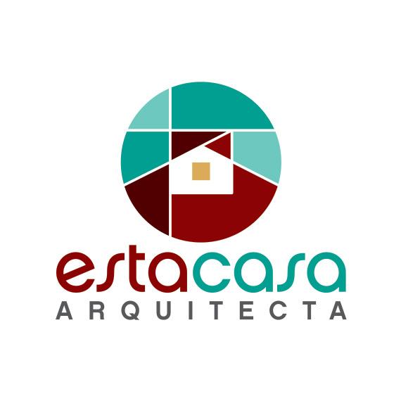 Estacasa – Arquitecta