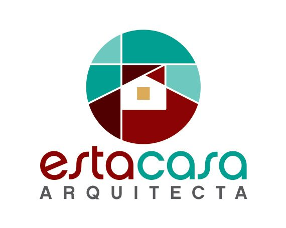 Estacasa – Sitio Web